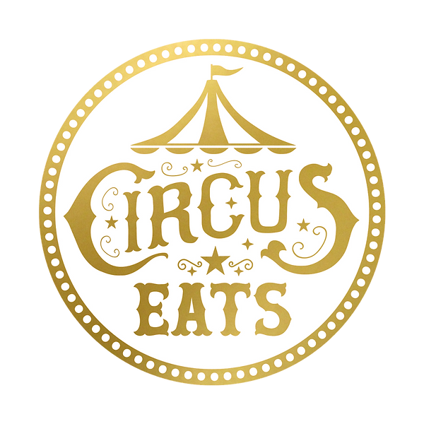 Circus-Eats-logo_GOLD-copy.png