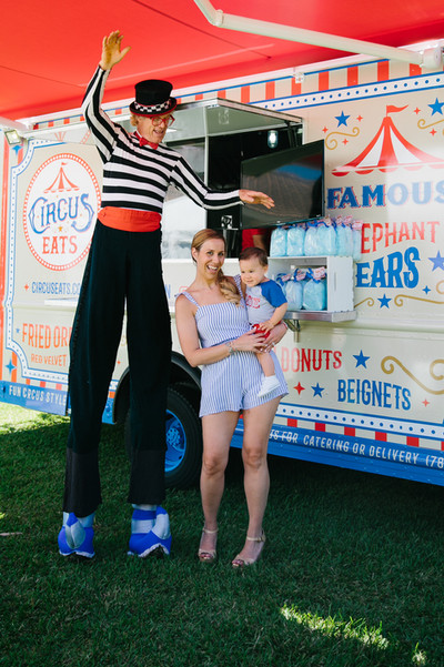 Circus Eats Food Truck birthday event 2.JPG