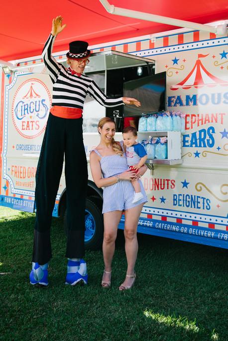 Circus Eats Food Truck birthday event 2.JPG