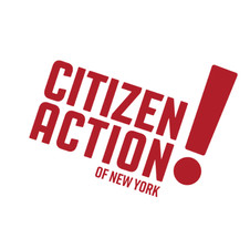 Citizen Action of NY