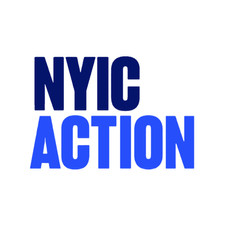 NYIC Action
