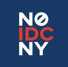 No IDC NY