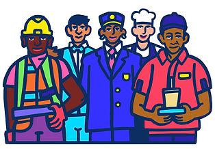 Labor Justice2 .jpg