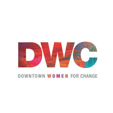 Downtown Women for Change