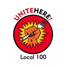 Unite Here!