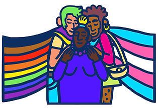 LGBTQ+TGNC Justice2 .jpg