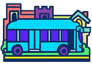 Transportation Justice2.jpg