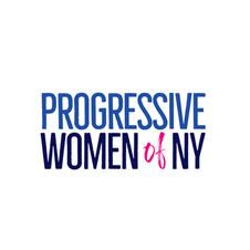 Progressive Women of NY