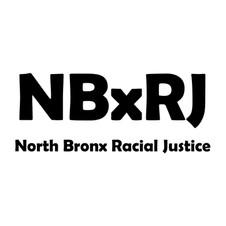North Bronx Racial Justice