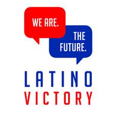 Latino Victory Fund
