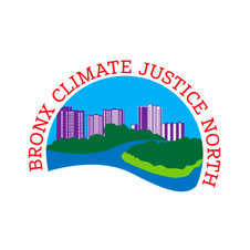 Bronx Climate Justice North