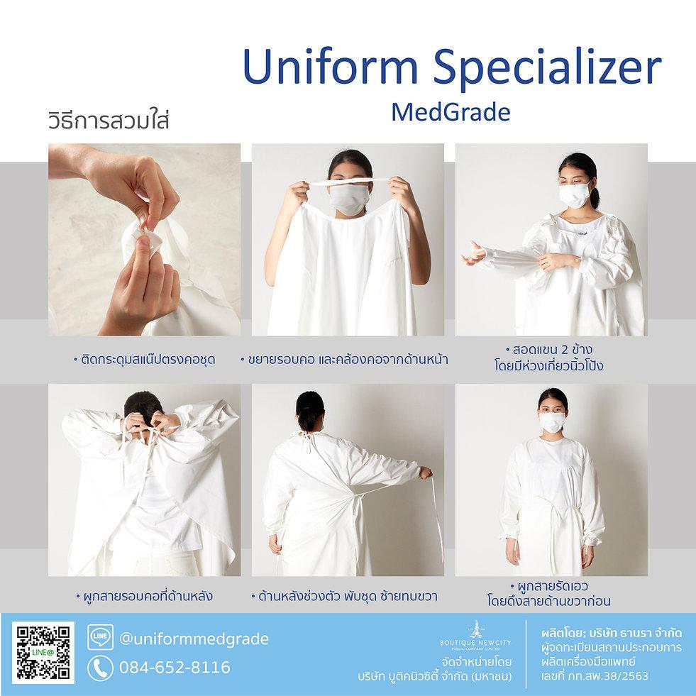 ชุดทันตแพทย์รุ่น 2.1-05.jpg