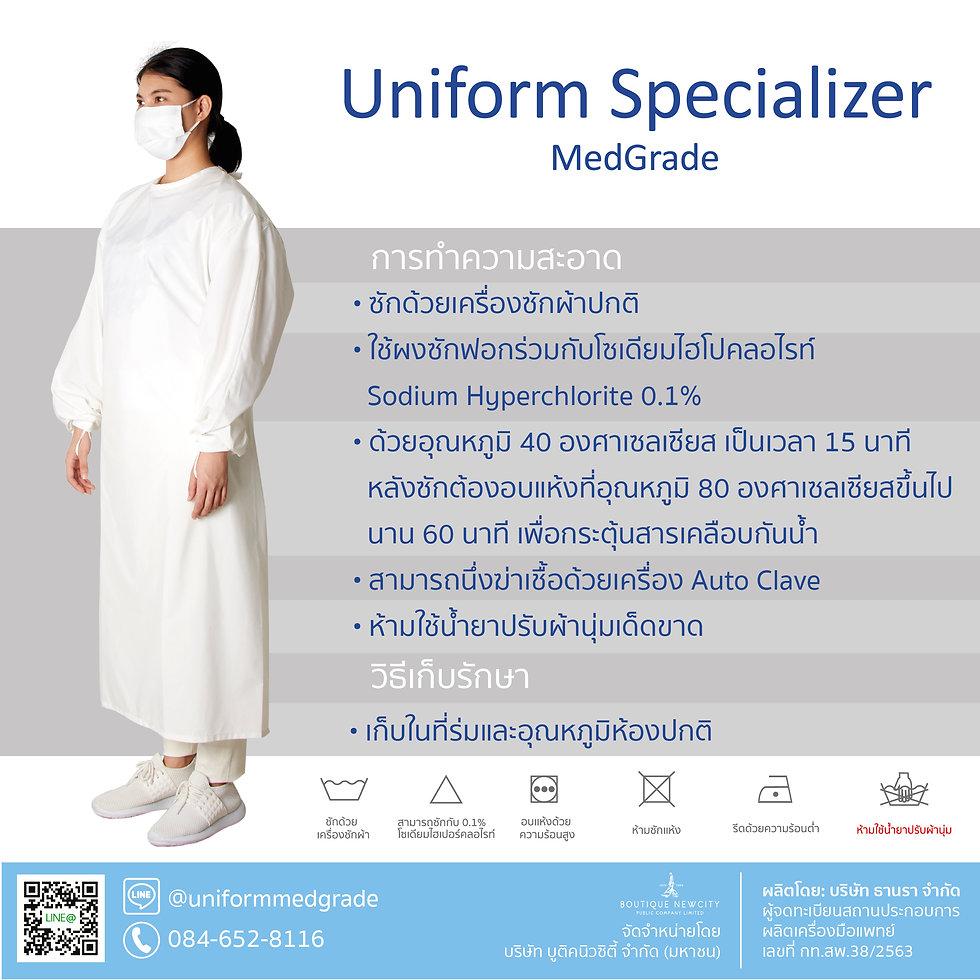ชุดทันตแพทย์รุ่น 2.1-07.jpg