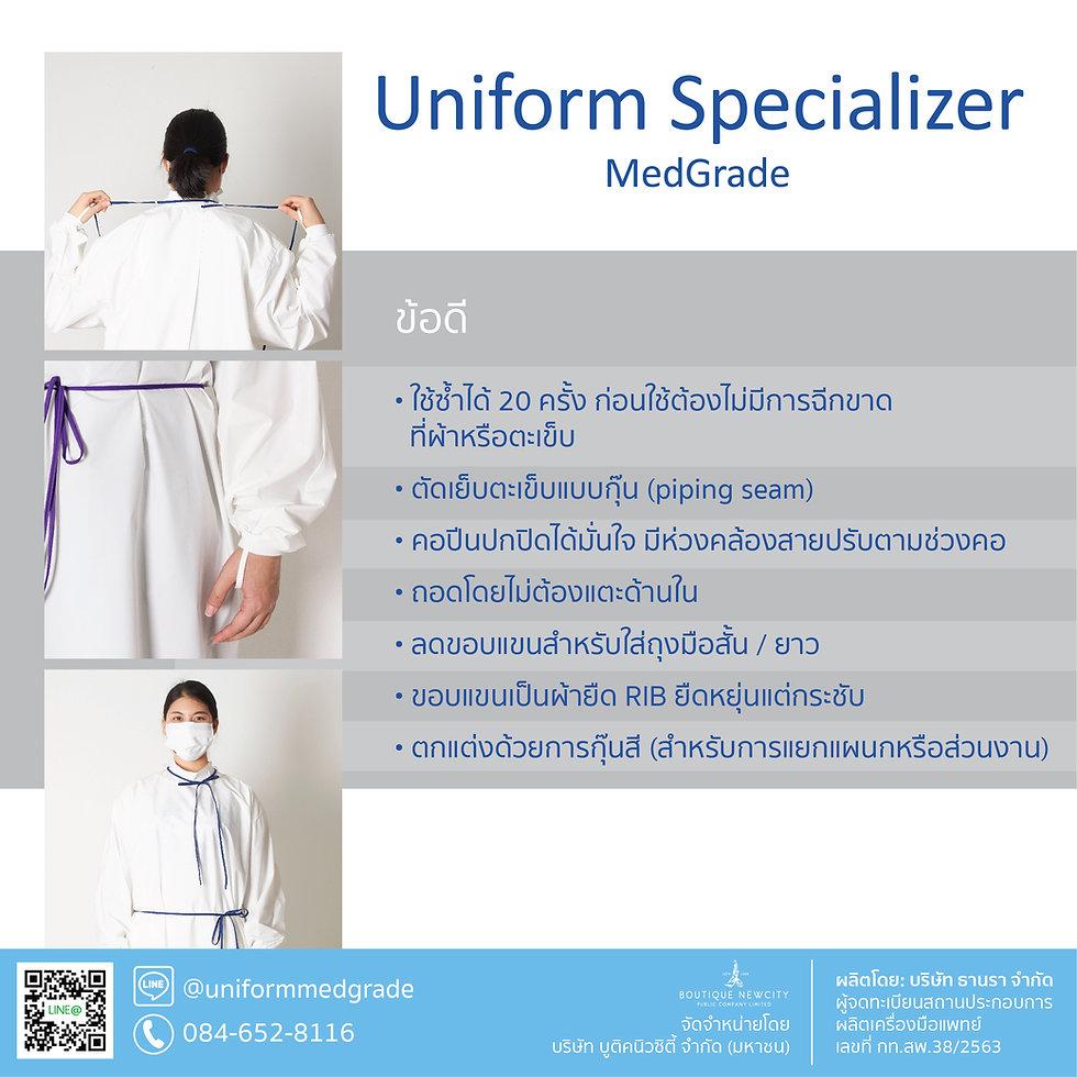 ชุดทันตแพทย์รุ่น 3-03.jpg