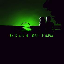 Greenway_Logo.jpg