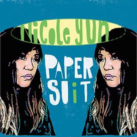 NicoleYun_LP_72dpi_Cover.jpg