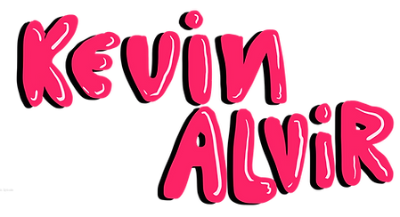 KevinAlvir-Logo.png