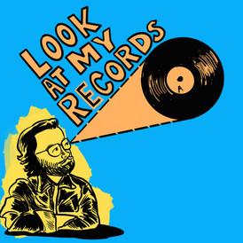 Look_At_My_Records.jpg
