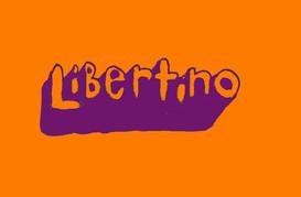 LibertinoRecords_Logo002_orangepurple.jp