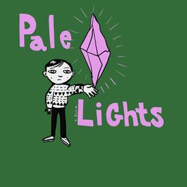 Pale_lights_T-shirt_.jpg