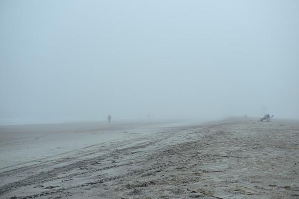 the last day on the beach 04