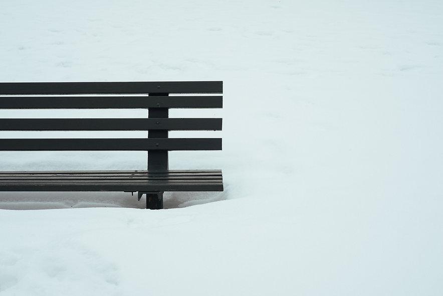 Winter(s) 20