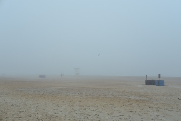 the last day on the beach 02