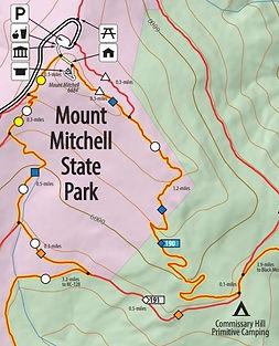 Mount Mitchell Park.jpg