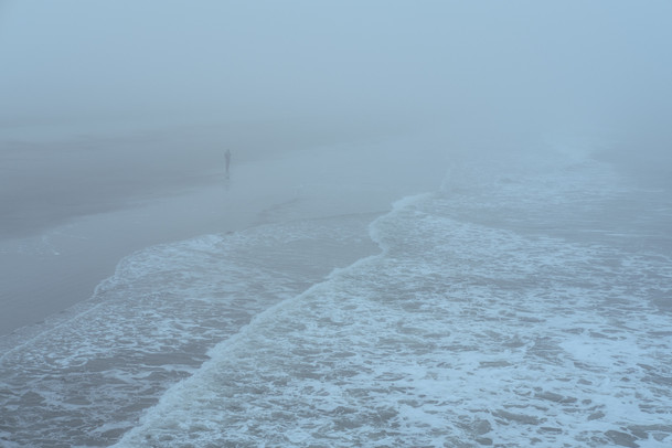 the last day on the beach 09