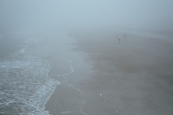 the last day on the beach 07