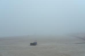 the last day on the beach 05