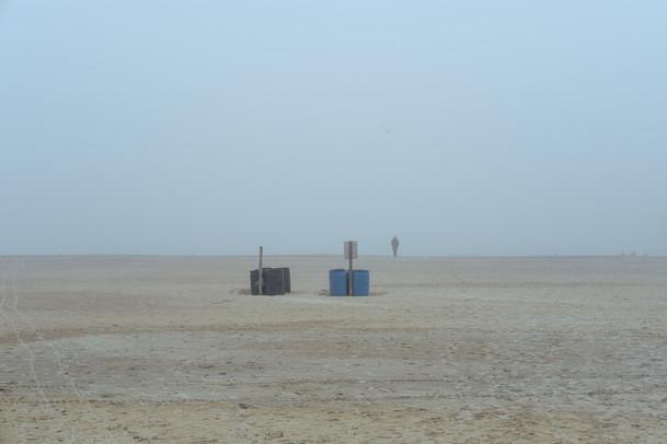 the last day on the beach 01
