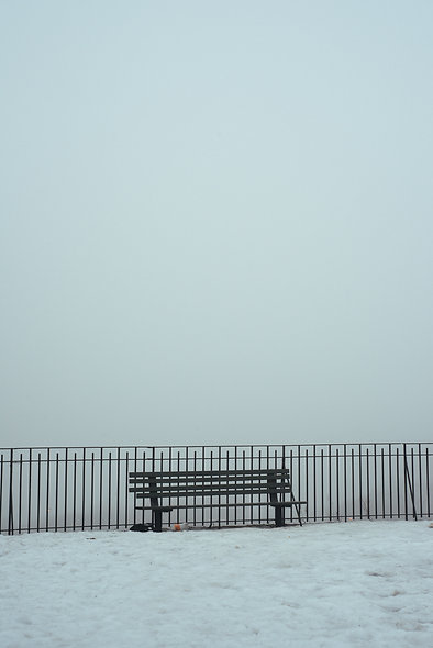 Winter(s) 24