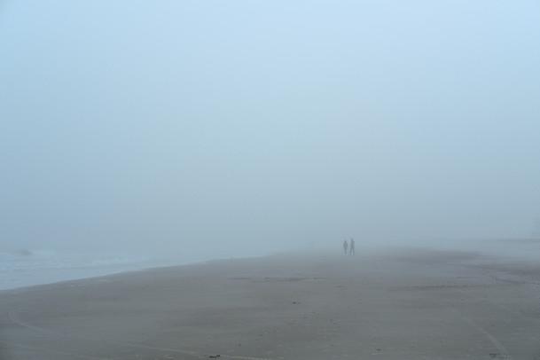 the last day on the beach 06