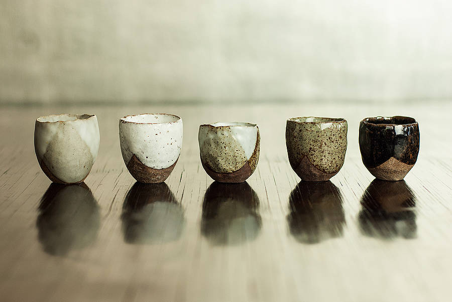 original_Rustic-Ceramic-Sake-Cups-Nom-Living