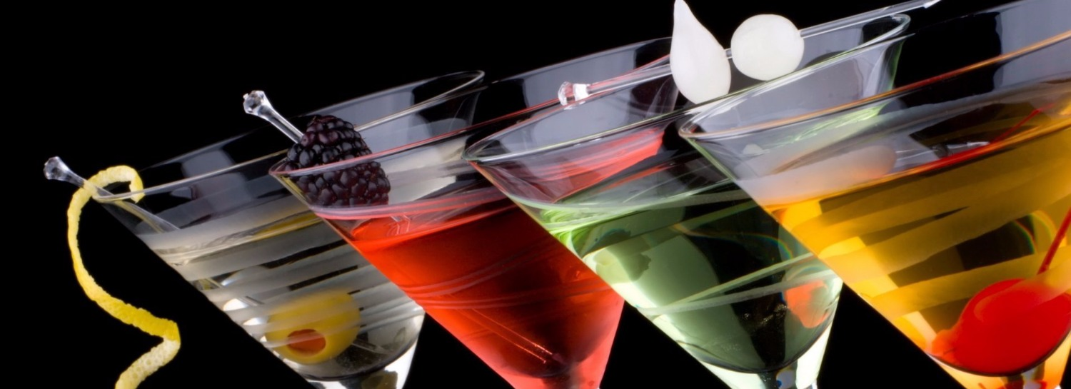 cocktails-colored-black-background_edited