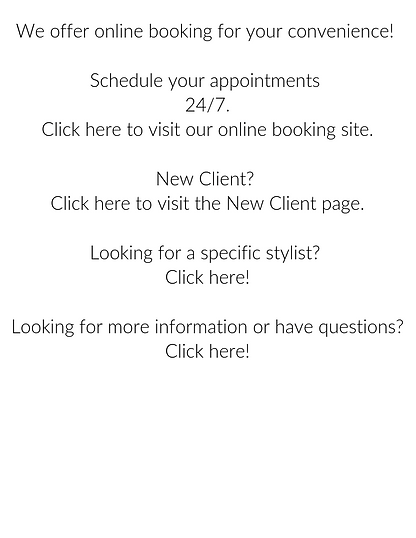 website homepage booking.png