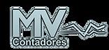 MV Contadores.png