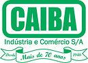 logo_caiba_com_faixa_portugues_70anos_cu