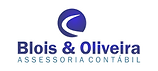 Blois e Oliveira