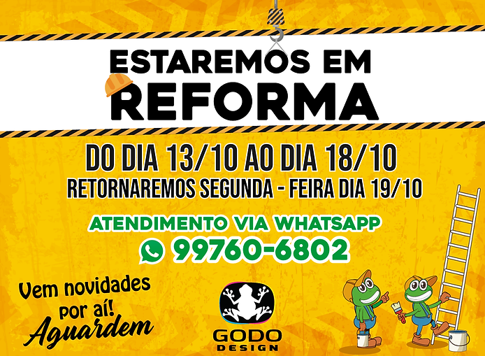 REFORMA-GODO2.png
