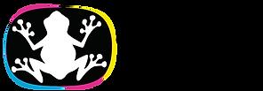 logo-godo-impressoes45ggg.png