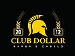 clube-dollar-logo.png