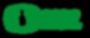 logo-godo2.png