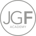 JGF circle academy 1 (3).png