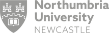 Northumbria university logo