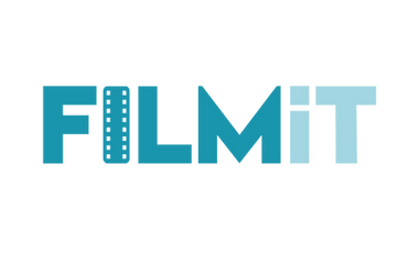 filmit-me3-white-back.png