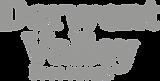 Derwent Valley Free Range logo