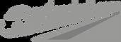 national rail.com logo