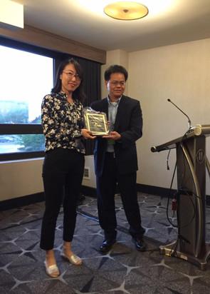 Dissertation Award-2019.jpg